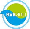 BVKanu_Logo