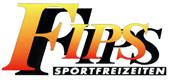 Fips Reisen Oldenburg – Verein zur Förderung des Freizeitsports e.V.